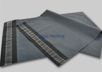 Self Adhesive Design Co-Extruded Bags Poly Mailer Plastic Shipping Bags